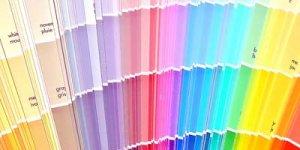 residential painter colorado springs